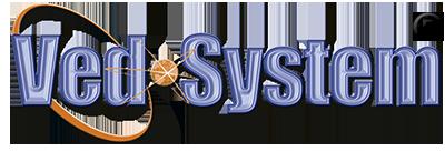 Vedsystem Indústria e Comércio de Vedações